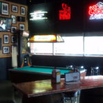 Pub & Patio